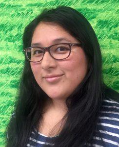 Heidy Lopez