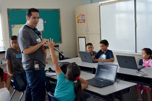 nancyafterschoolblog