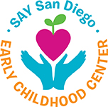 San Diego Preschool Infant Care