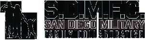 SDMFC Logo_web