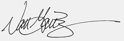 nancy-signature